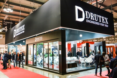 20170311drutex Made Expo Mediolan