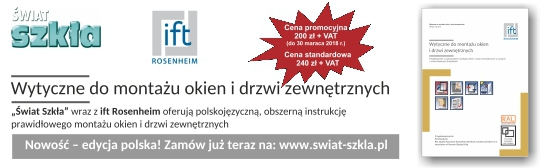 wlasna-instrukcja ift-baner do newslettera
