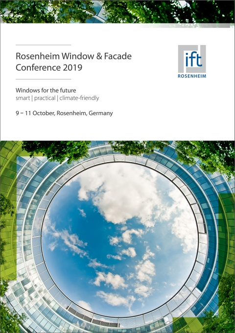 20190707PI190750 Fig 1 Programme RFT19 Cover engl