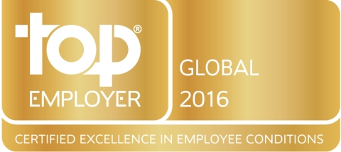 20160304ssg Top Employers Global 2016