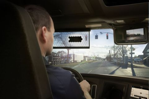 20200101bosch commercial vehicle with virtual visor img w760