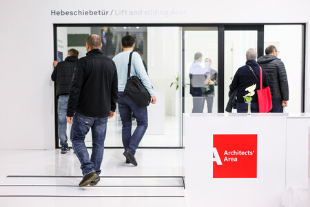 20200202fensterbau architect