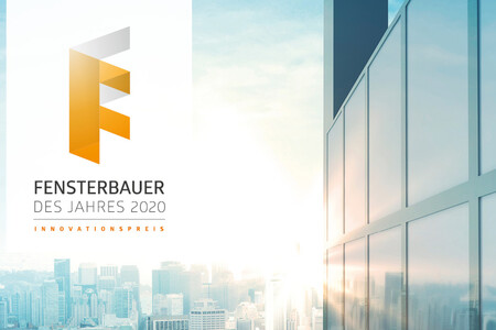 20200202fensterbau year