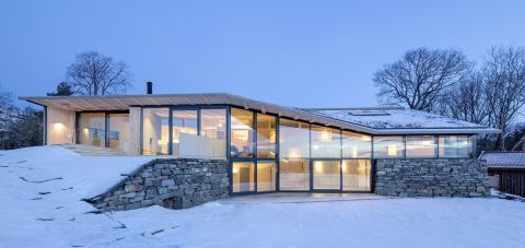 fot4 summer house reilstad PILKINGTON