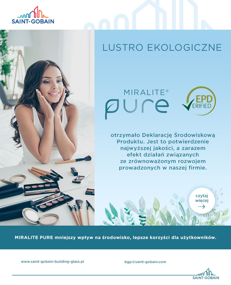 newsletter miralite-pure
