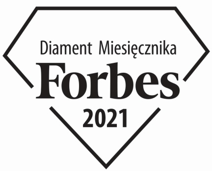20210303bostik Diament Forbes1